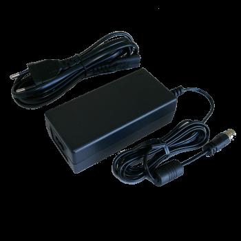 Inverto 5582 Netzteil für Unicable II™ 65W